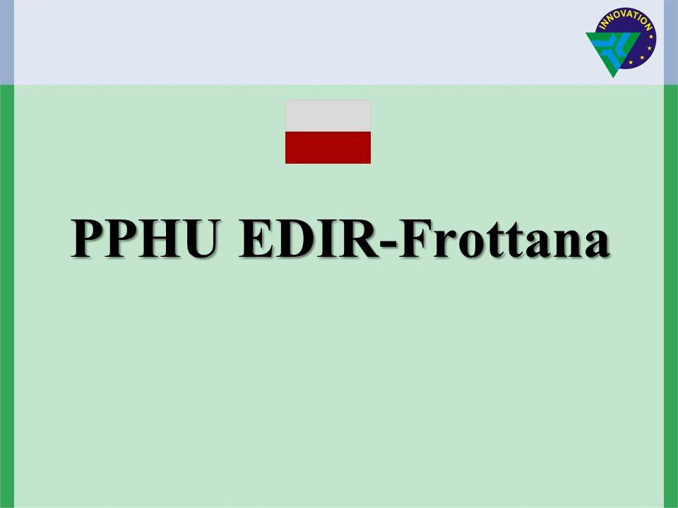 PPHU EDIR-Frottana