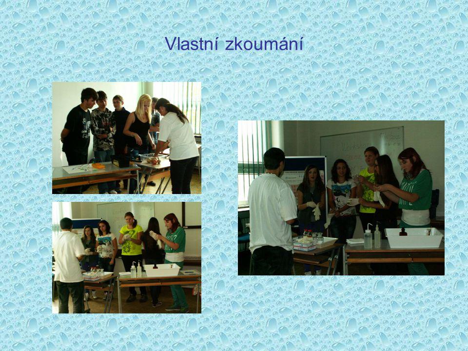 Ještě odkaz na zajímavé internetové stránky www.jh-inst.cas.cz/3nastroje a www.e-chembook.eu www.jh-inst.cas.cz/3nastroje