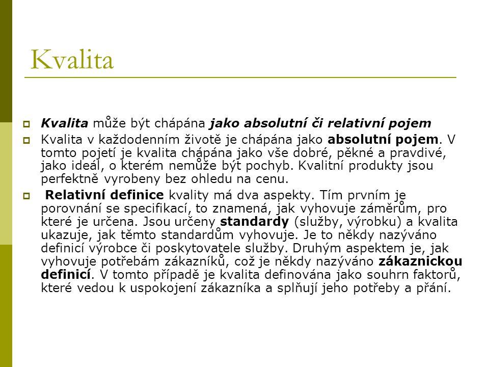 Děkujeme  www.klic.cz