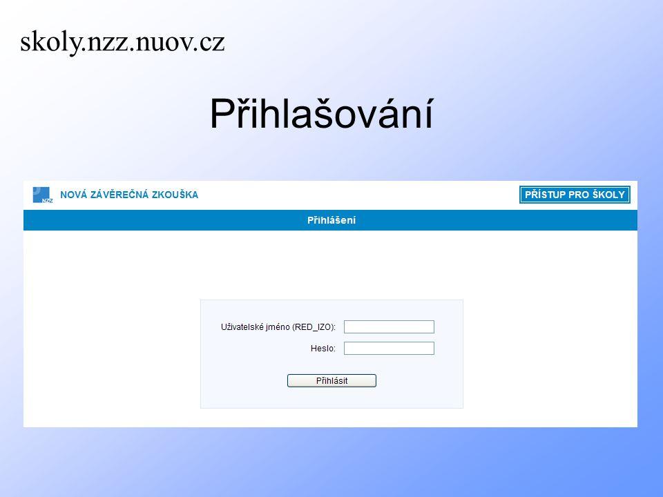 skoly.nzz.nuov.cz Přihlašování