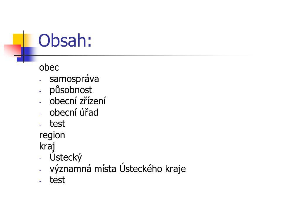 Významná místa Ústeckého kraje - Bílina Bílina leží mezi městy Most a Teplice.