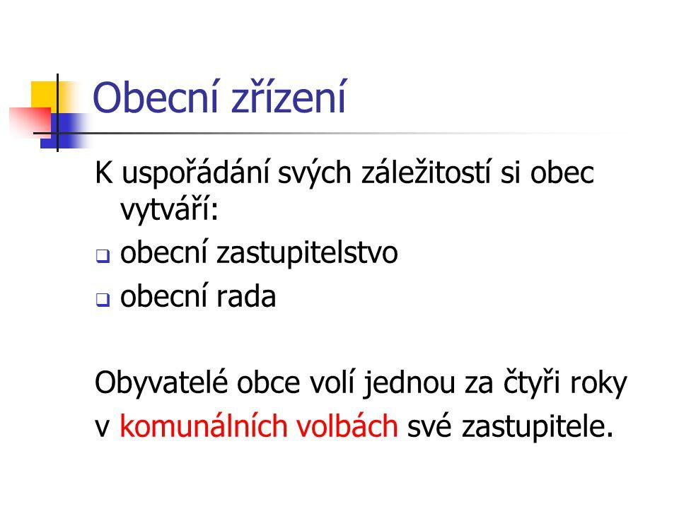 Kraj vyšší územně samosprávný celek ČR je rozčleněna do 14 krajů Náš kraj se nazývá Ústecký