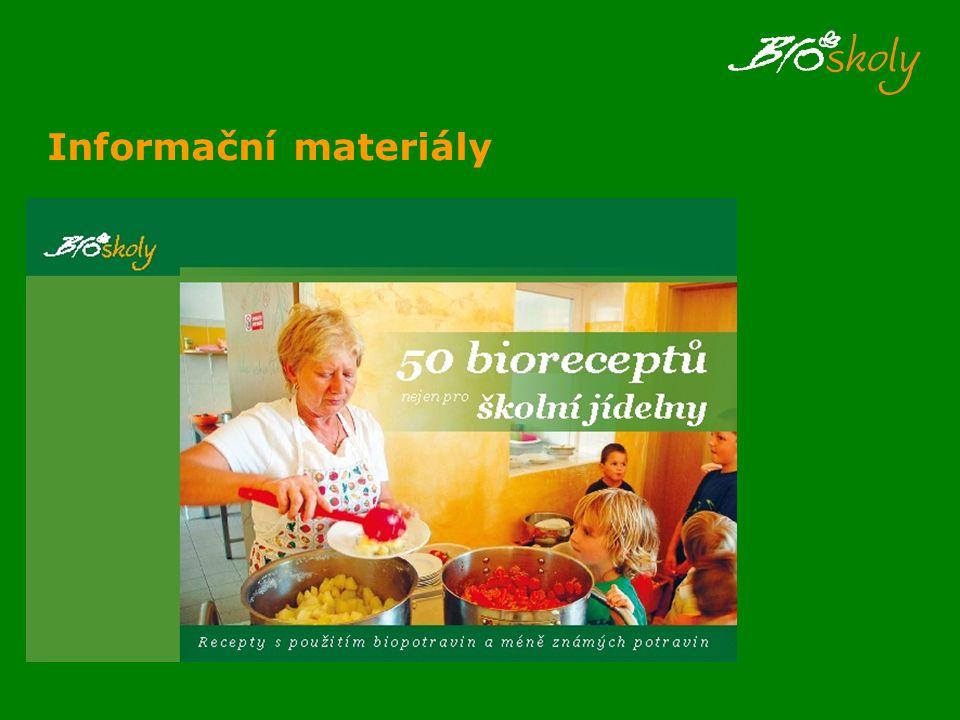 Výsledky Zájem o jednotlivé skupiny biopotravin (podle hodnoty) PořadíSkupina potravin% zastoupení 1.