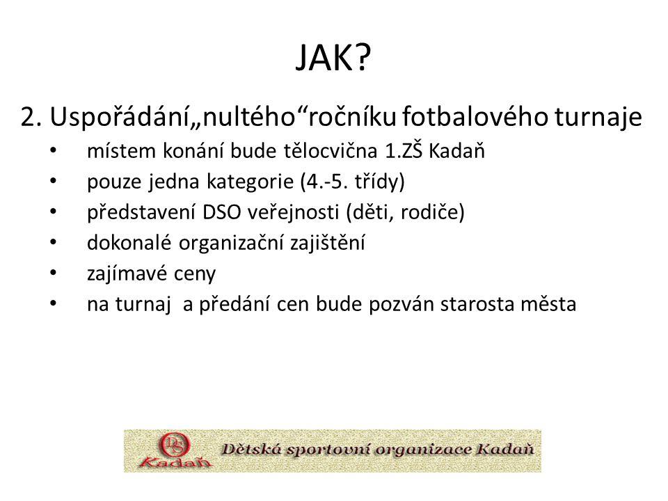 JAK. 2.
