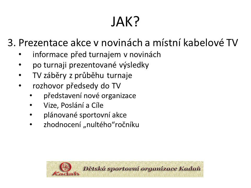 JAK. 3.