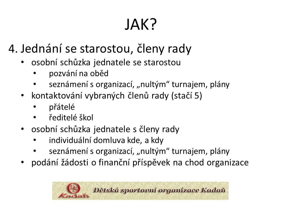 JAK. 4.