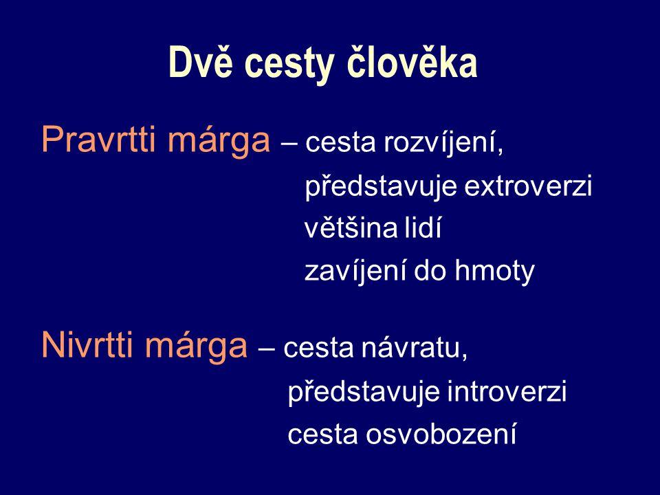 Védská literatura védský jazyk MundovéÁrijové DrávidovéOstatní bráhmani kšatrijové vaišové šudrové