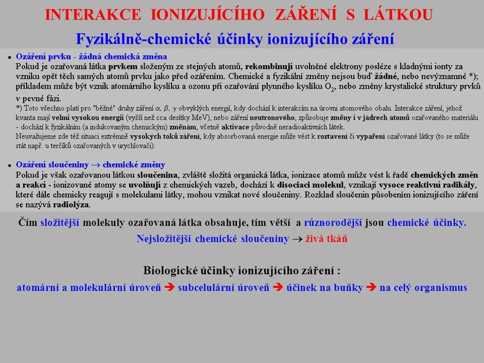 Stereotaktická radioterapie Gama - nůž Tomoterapie TECHNICKÝ POKROK V RADIOTERAPII - 1.