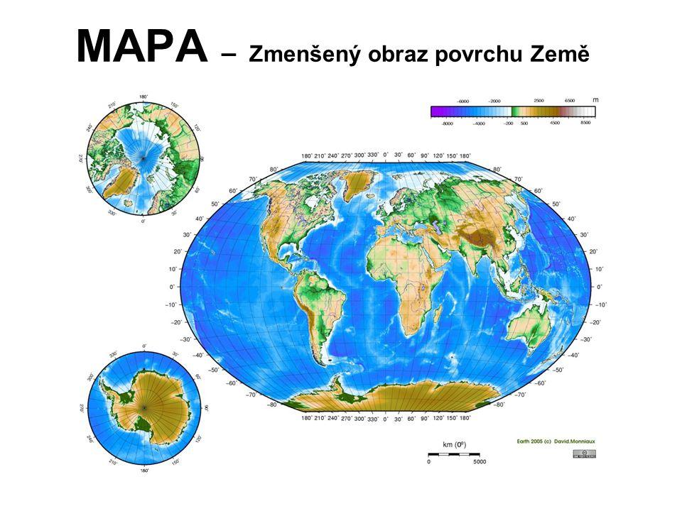 Proč potřebujeme mapy při cestování při vyměřování staveb při předpovědi počasí při vojenských průzkumech a další …….vyjmenuj!!.