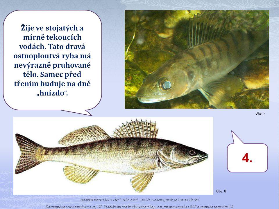 Uveřejněné odkazy [cit.2011-10-07]. Dostupné pod licencí Creative Commons na WWW: Obr.