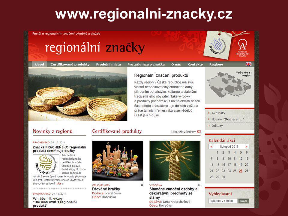 www.regionalni-znacky.cz