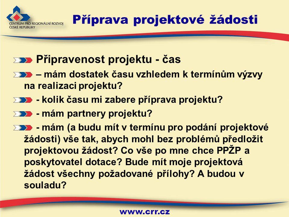www.crr.cz 25.11.2014 16 CRR – kontakty