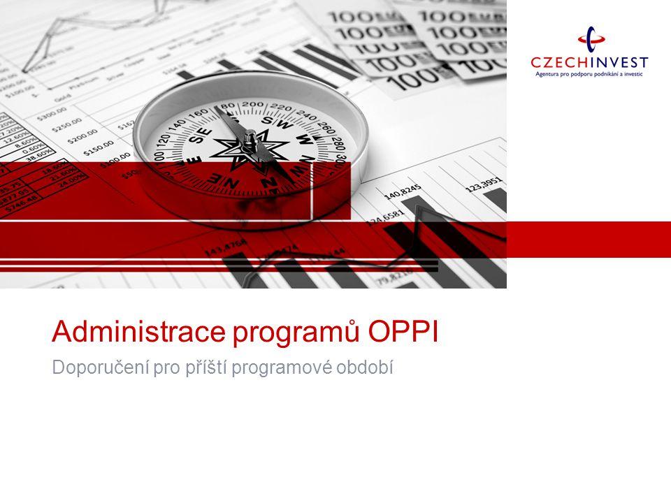 Životní cyklus projektu Finanční hodnocení Žádost o platbu a kontrola na místě Monitoring Podání žádosti Hodnocení projektů