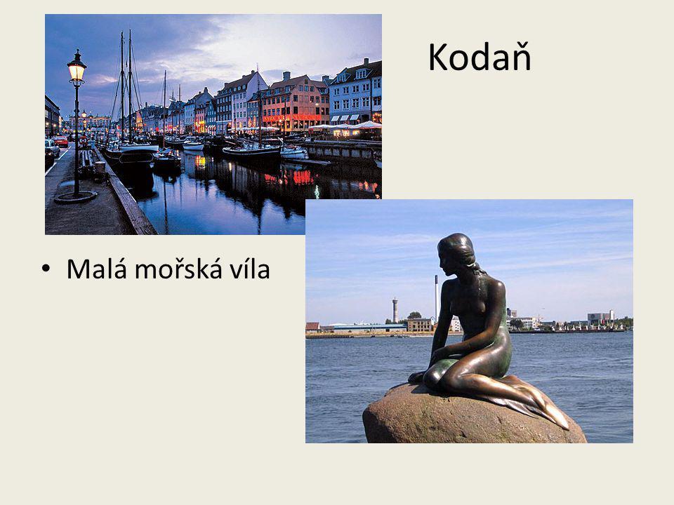 Největší město za polárním kruhem - Narvik
