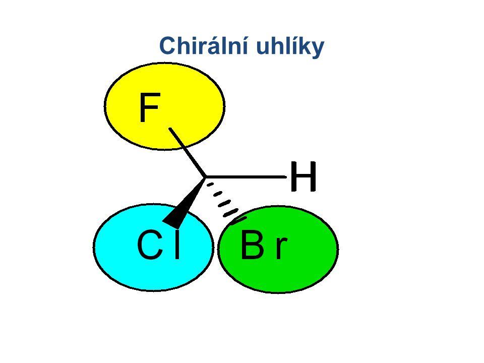 Redoxní reakce sacharidů D-glukosa Kyselina D-glukuronováδ-glukonolakton