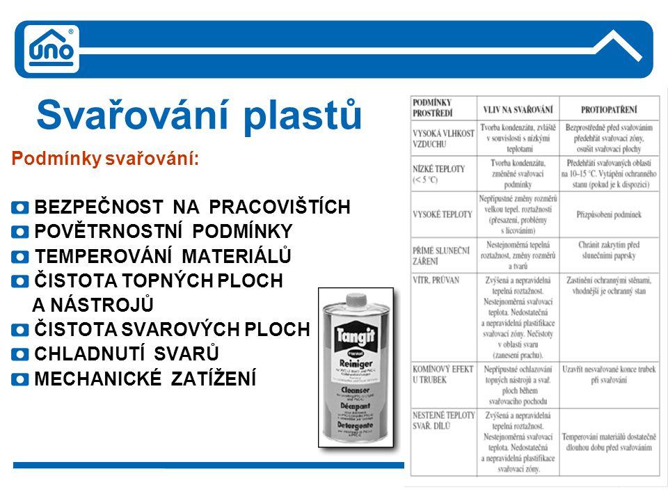 UNO Praha spol.s r.o.
