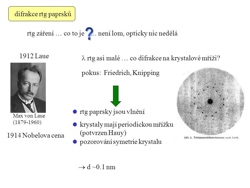 ideální krystal:  je nekonečný  přesně periodický 2 přístupy lokální (Hauy,...)globální (Laue,...)  postupné vyplnění prostoru opakováním téhož elementu teselace  náš, Euklidovský prostor (zákl.