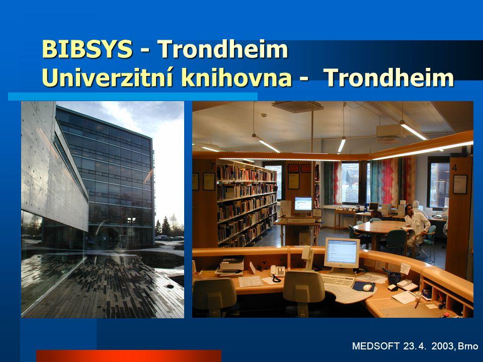 Možnost spolupráce s projekty v ČR a zahraničí Jednotná informační brána (JIB) – Národní knihovna a UK Jednotná informační brána (JIB) – Národní kniho