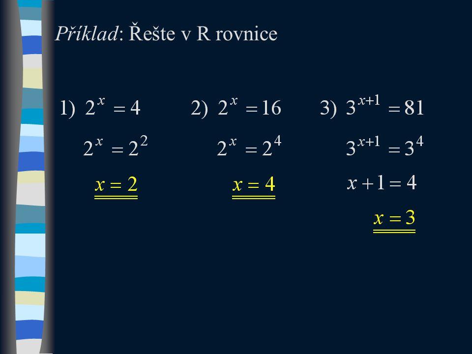3.typ (nalistujte příklad č.