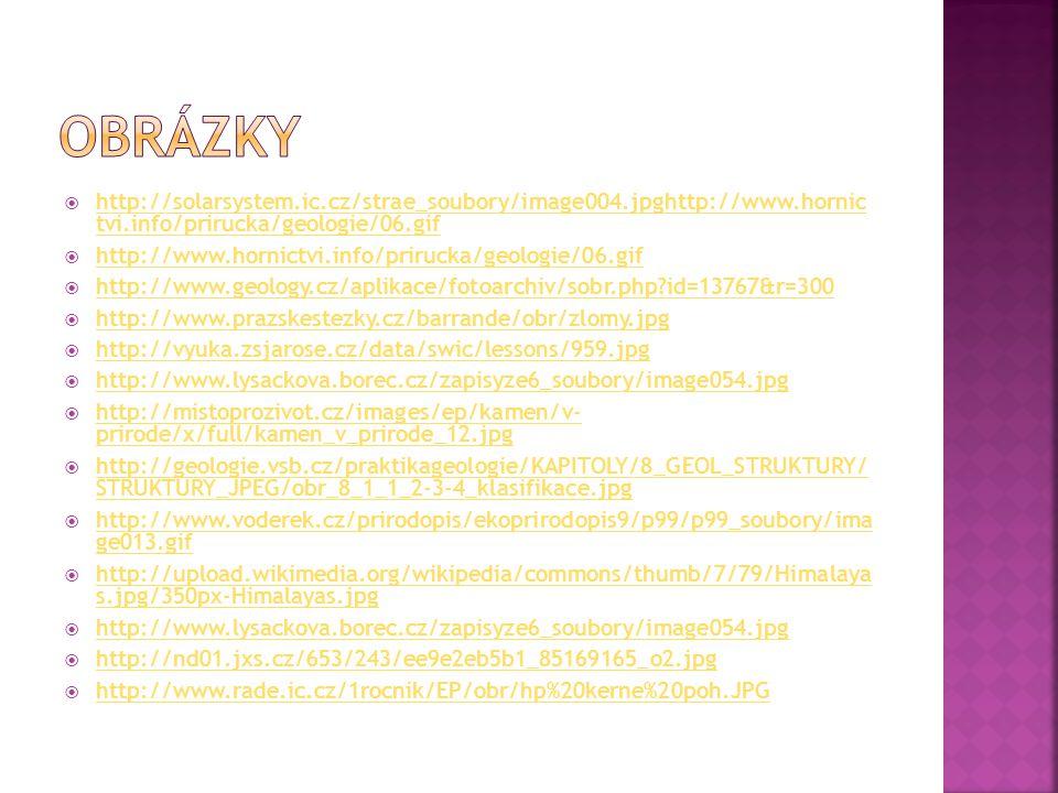  http://solarsystem.ic.cz/strae_soubory/image004.jpghttp://www.hornic tvi.info/prirucka/geologie/06.gif http://solarsystem.ic.cz/strae_soubory/image0