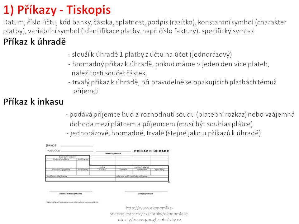 http://www.ekonomika- snadno.estranky.cz/clanky/ekonomicke- otazky/,www.google-obrázky.cz
