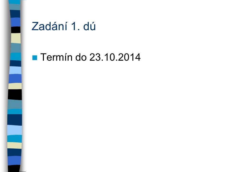 Téma: Kvantitativní rozbor vlivu práva EU na slovenský právní řád 1.