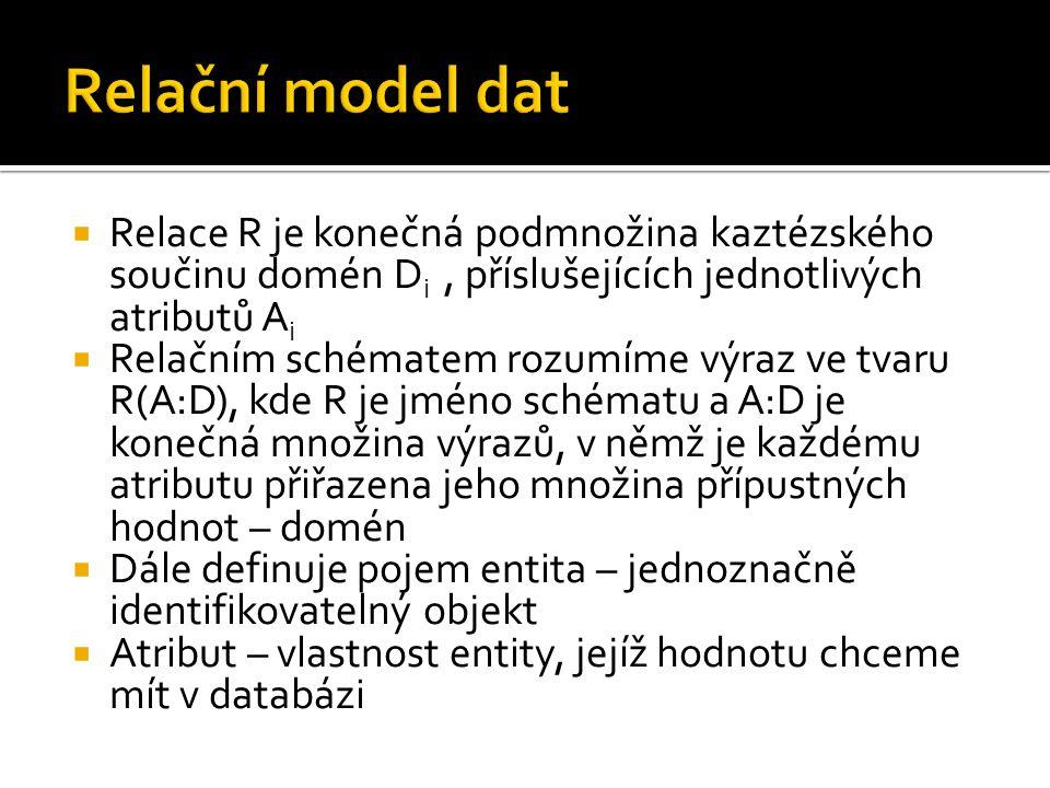 Prostorové datové struktury (indexy)  Cíl: rychlý přístup k fyzicky uloženým datům 2 přístupy: 1.Transformace prostorových objektů do jiné dimenze -> body 2.Prostor je dělen staticky nebo dynamicky na podprostory Podprostorům se přiděluje určitá část vnější paměti  Transformační přístup  Záznam – bod mnohorozměrného prostoru,  Problém: Nezachovává topologii (sousedství)  Příklady: ▪ MĚSTO(Název, Počet_obyvatel, Adresa_magistrátu, Rozloha) ▪ Bod 4-rozměrného prostoru (sloupce tabulky – osy) ▪ Úsečka (x1, y1, x2, y2) – transformace z 2D do 4D