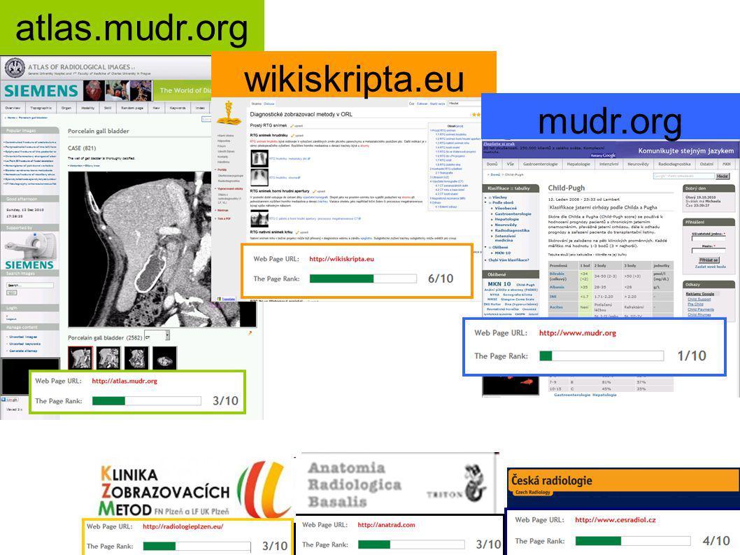 atlas.mudr.org wikiskripta.eu mudr.org