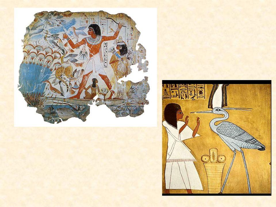 královna Nefertiti nevlastní matka Tutanchamona manželka Achnatona – dala mu 6 dcer vyznávali jednoho boha slunce Atona nastolili monoteismus v Egyptě KLEOPATRA královna řecko-římské doby manželka Ptolemaia poslední egyptská královna milenka Julia Ceasara