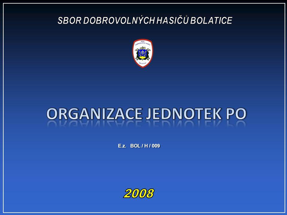 E.z. BOL / H / 009