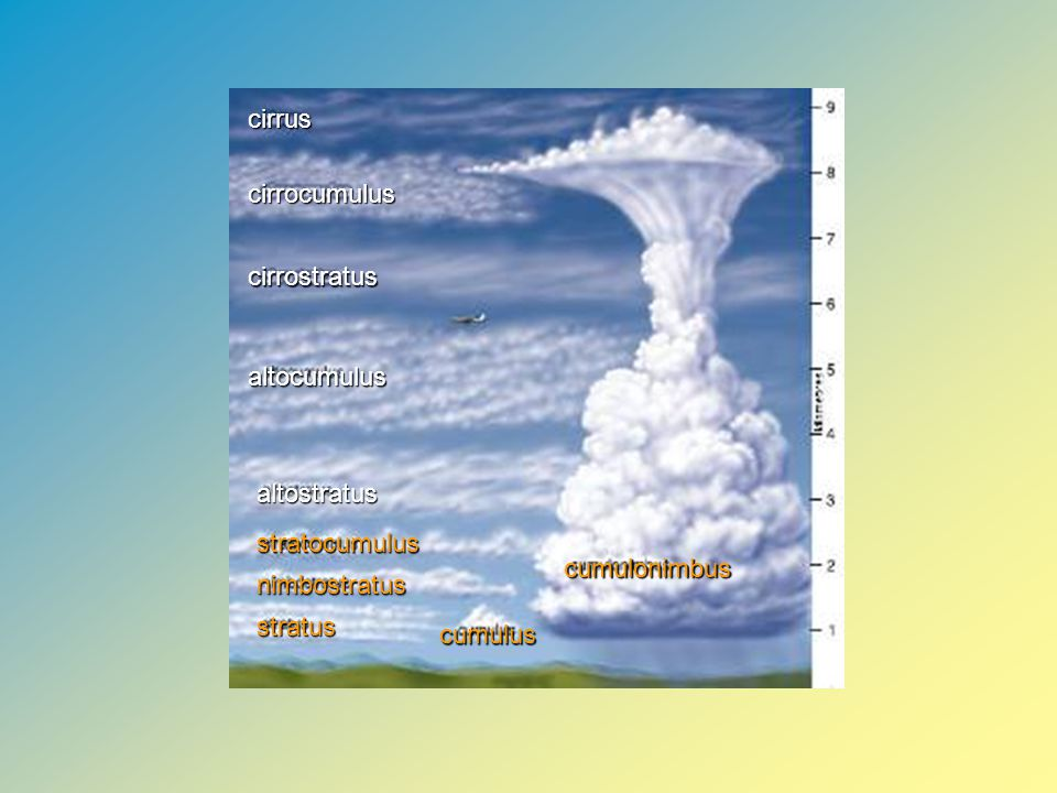 Použité zdroje: http://www.chmi.cz/portal/dt?portal_lang=cs&menu=JSPTabContainer/P3_0_Informace_pro_Vas/P3_17_Vyuka_a_prezentace&last=false http://portal.chmi.cz/files/portal/docs/ruzne/vystava/METEO/3.pdf http://www.chmi.cz/portal/dt?portal_lang=cs&menu=JSPTabContainer/P1_0_Home http://www.chmi.cz/portal/dt?portal_lang=cs&menu=JSPTabContainer/P6_0_Odkazy/P6_2_Nar_met_sluz/P6_2_1_Evropa&last=false http://radar.meteopress.cz/ použít http://www.slunecno.cz/meteoradar/ http://portal.chmi.cz/files/portal/docs/meteo/rad/data_jsradview.html http://www.meteopress.cz/#sm=0-0 http://www.cts-kenwood.cz/forum/viewtopic.php?p=808 http://artemis.osu.cz/MMi/meteo1/diplomka/Ramec2_soubory/AAA/proudeni.html http://old.chmi.cz/meteo/olm/Let_met/beaufort/Beaufortova_stupnice.htm http://www.dalmacia.org/ucebnitext/meteorologie.htm http://www.yachting-potapeni.cz/PB-YACHT/Pocasi.html http://www.osobnosti.net/francis-beaufort.htm http://leccos.com/index.php/clanky/anemometr http://tensegritacz.blog.cz/1009/predpoved-pocasi-na-vlastni-pest http://docweather.com/2/show/120/ http://ed101.bu.edu/StudentDoc/current/ED101fa10/jenmks/stratus.html http://www.meteocentrum.cz/encyklopedie/ http://metmladez.wz.cz http://portal.chmi.cz/portal/dt?portal_lang=cs&menu=JSPTabContainer/P1_0_Home http://www.medard-online.cz/ http://www.fiedler-magr.cz/cs/produkty/snimace-meteorolog-velicin/pudni-vlhkost/virrib http://www.amet.cz/virribcz.html http://forum.amaterskameteorologie.cz/viewtopic.php?f=9&t=1321 http://maruska.ordoz.com/meteorologie/meteorologicke_stanice http://www.hvezdarna-fp.cz/astronomie/vynalez/vynalezy-barometr.htm http://sas.srs-vodnany.cz/srs/vos3_10/silerova/amosfericky_tlak.html http://mve.energetika.cz/klimaticke-zmeny/sledovani-stavu.htm http://ostrava_poruba.blogy.in-pocasi.eu/Vlhkost_vzduchu-1238932576.html http://leccos.com/index.php/clanky/anemometr http://ostrava_poruba.blogy.in-pocasi.eu/Anemometr-1239354073.html http://ostrava_poruba.blogy.in-pocasi.eu/Srazkomery_a_ombrografy