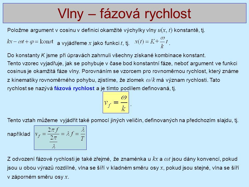 Elektřina a magnetismus Témata: Elektrické pole – elektrický náboj a jeho vlastnosti.