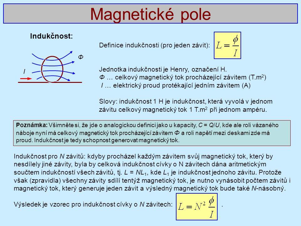 Termodynamika Témata: Kinetická teorie stavby látek.