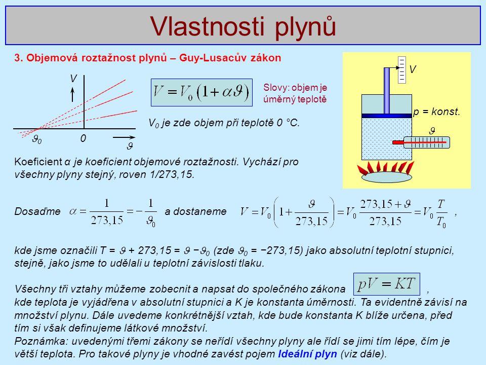 Látkové množství, Avogadrova konstanta, atomová a molekulová hmotnost s … látkové množství, jednotka mol, symbol pro jednotku mol.