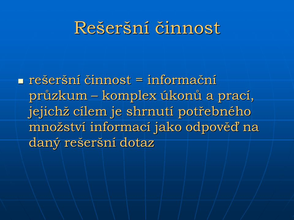 Záznam článku v českém tištěném časopise (dvě varianty) ČUMPLOVÁ, Ludmila.