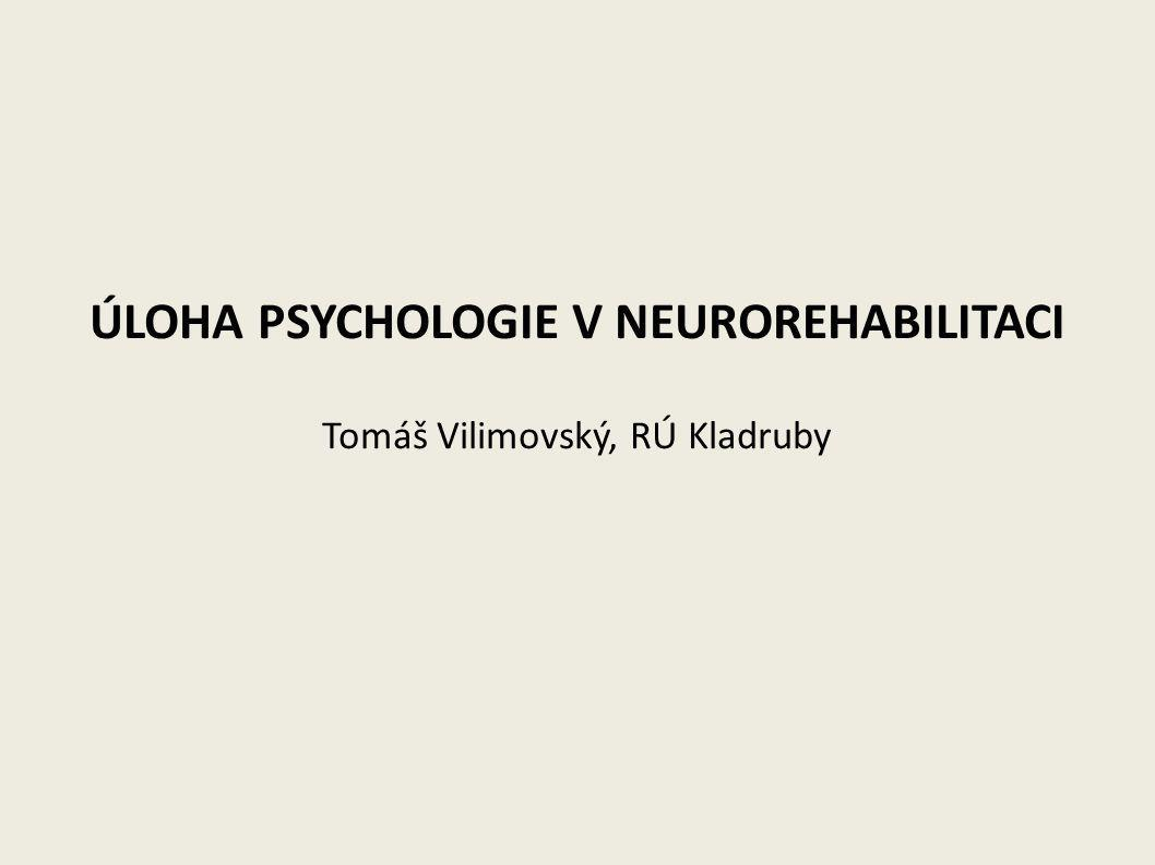 Terapie emočních poruch Výhody využití kognitivně-behaviorální psychoterapie: KBT snaží změnit široké množství osobnostních a meziosobních následků, které mohou přispívat k aktuální i chronické psychologické morbiditě.