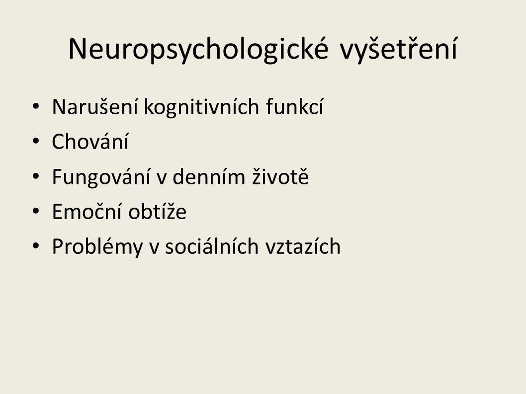 Literatura Cappa, S.F., Benke, T., Slark, S.et al.