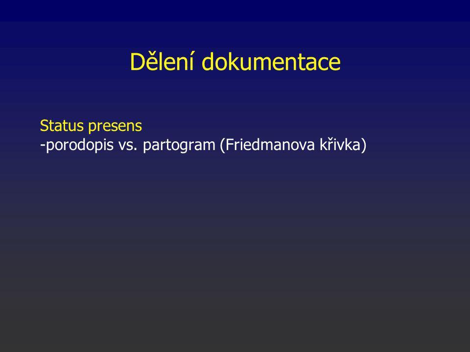 Identifikace osoby, jíž lze sdělit informace o zdravotním stavu pacienta jde-li o cizince, adresu místa pobytu v ČR a nemá-li ji, adresu bydliště v cizině tyto údaje se uvádí, pokud je pacient sdělí