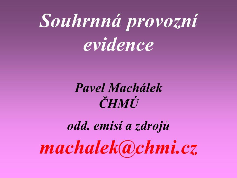 """SPE v letech 2008 – 20xx 2008: (údaje za rok 2007) – shodný """"režim jako letos, tj."""