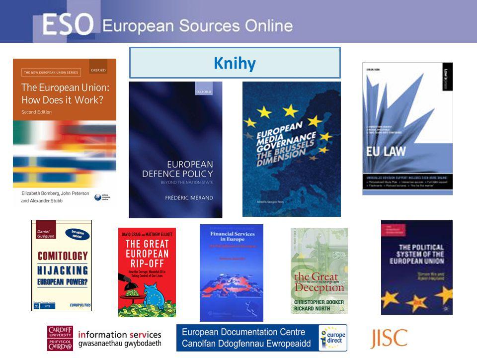 ESO: Bližší informace Tímto odkazem se dostanete na předchozí ESO záznam pro bližší informace