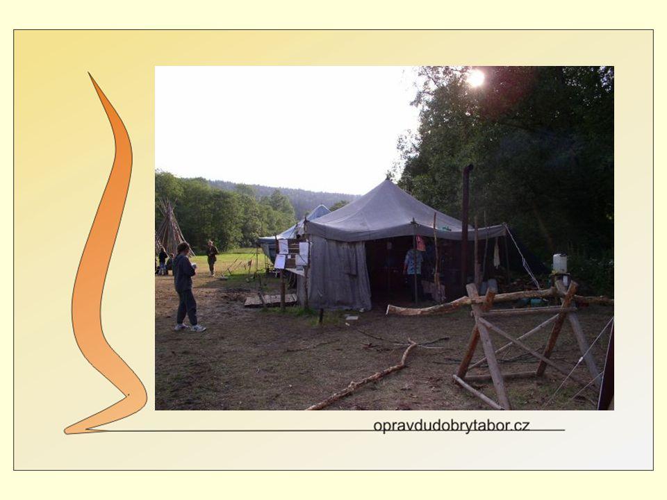 Pořádáno přes 70 táborů v mnoha oblastech ČR Účast cca 2.600 dětí, z toho asi 50% účastníků nebylo organizováno v našem sdružení Tábory zabezpečovalo přes 750 dobrovolných vedoucích, instruktorů a provozních pracovníků