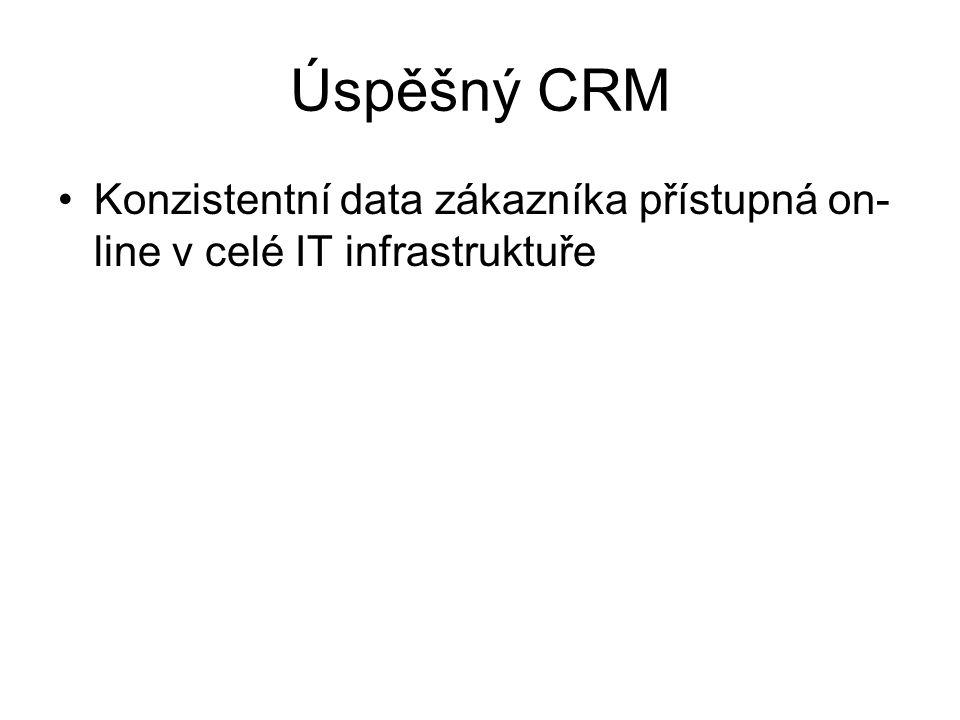 Web mining 1.Structure Mining - jak kupující používají web (jaké linky, jak využívají reklamu…) 2.Content Mining – data posbíraná přes vyhledávače 3.Usage Mining – data z on-line formulářů