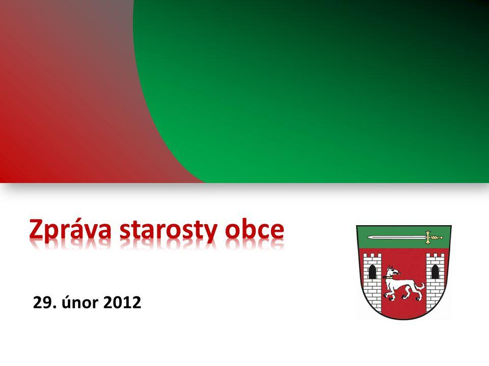 Psáry, Libeř, Libeň AKTUÁLNÍ INFORMACE  Majetkoprávní příprava 2001 - 2011.