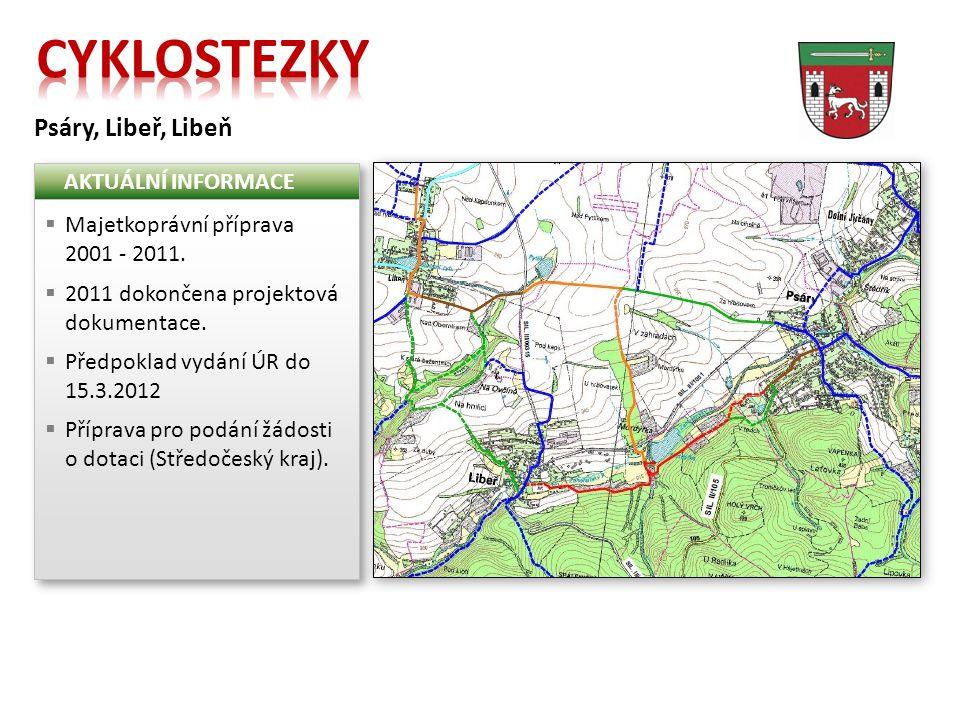 Obec versus manželé Leštinovi, 659/152, 176 m2 Souhrná INFORMACE  29.11.2001 vyvěšen záměr pronájmu a následného prodeje  27.5.2002 uzavřena smlouva s manž.