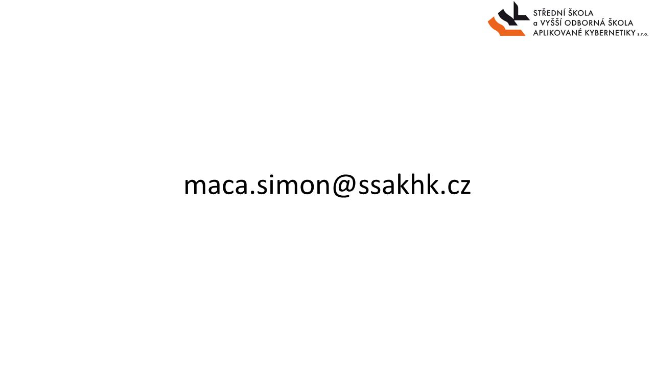 maca.simon@ssakhk.cz