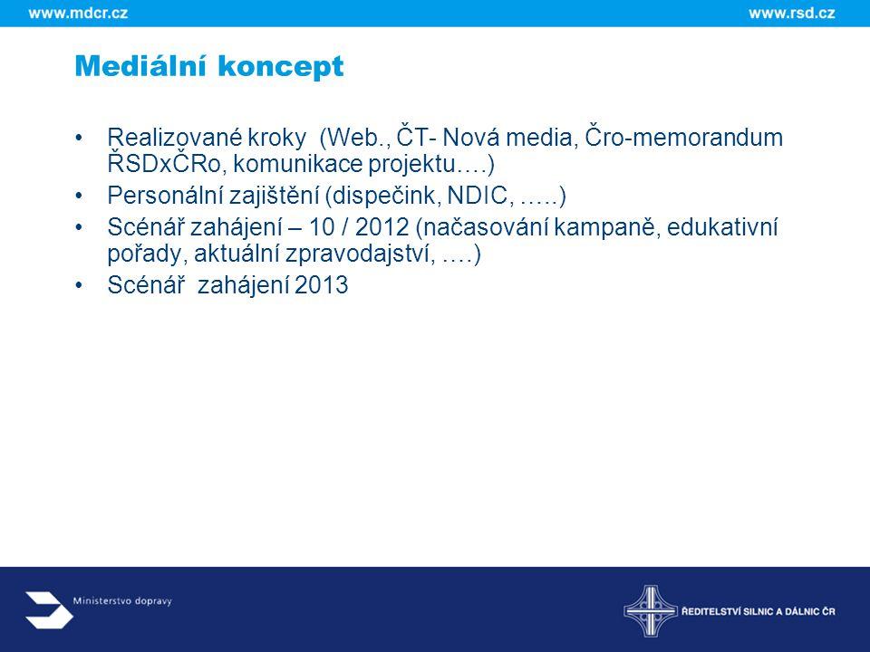 NDIC JSDI schválen Usnesením Vlády ČR č.