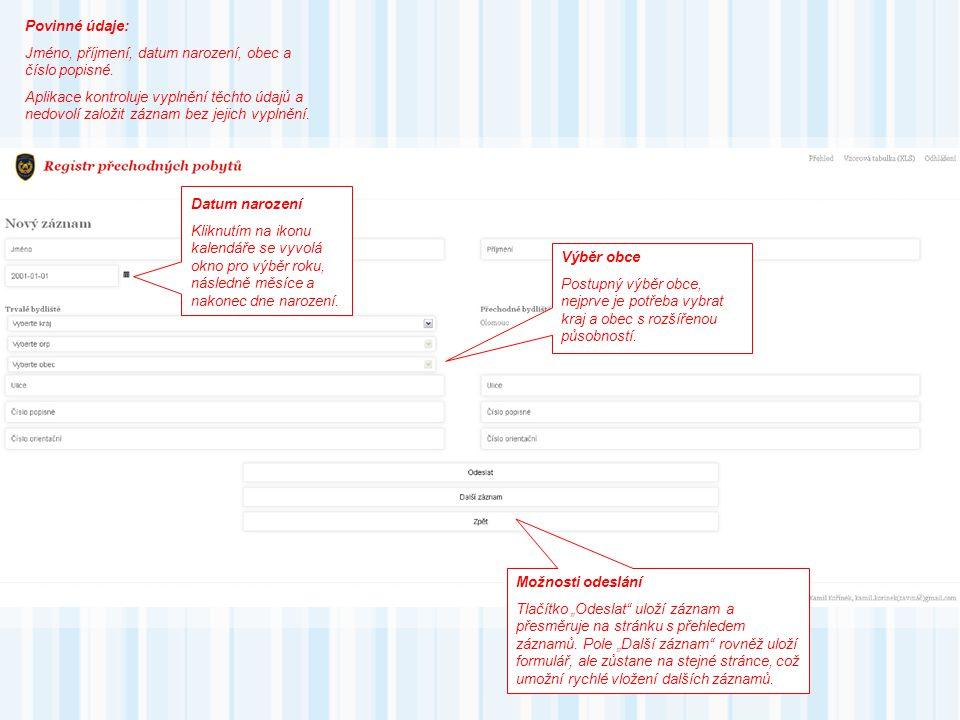 Více informací na http://www.krizove-rizeni.cz/rpphttp://www.krizove-rizeni.cz/rpp Dotazy, připomínky: formulář na úvodní stránce 30.1.2014