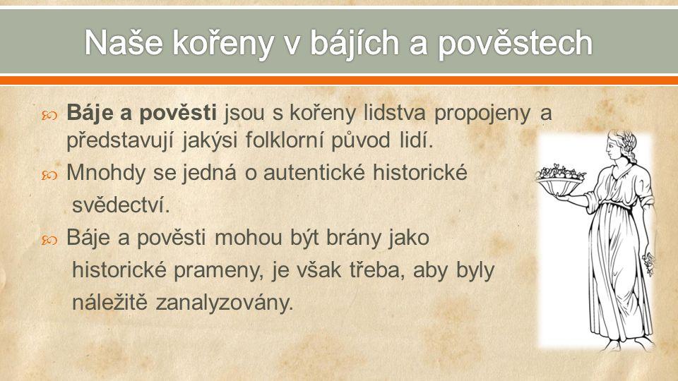  BARTÍKOVÁ, Heda.Starořecké báje. Vyd. 1. Třebíč: Akcent, 2009.