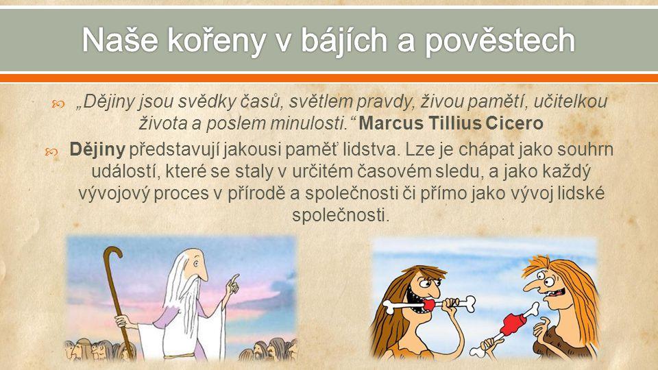  Legendyabaje.estranky.cz.Www.legendyabaje.estranky.cz [online].