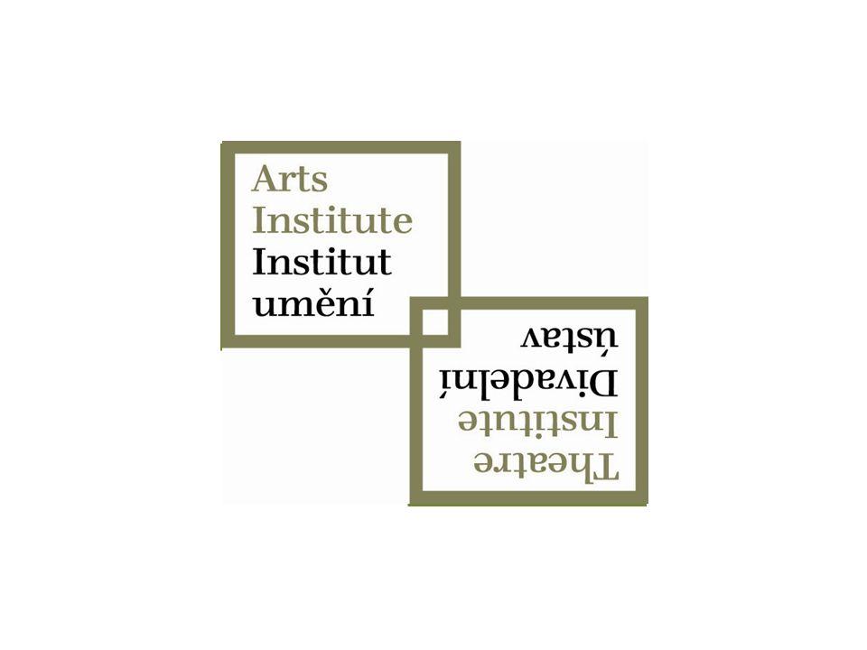 kulturní politika EU koncept kreativní ekonomiky Eva Žáková Poslanecká sněmovna Parlamentu ČR 15.